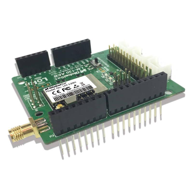 Starter Kits for LoRa® Technology, MOST-Link Starter Kits