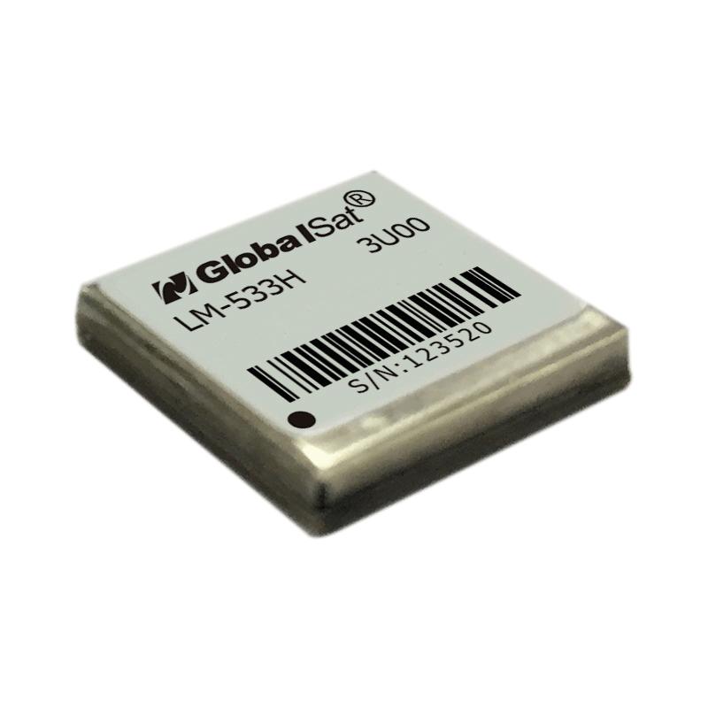 USB Dongle for LoRa® Technology, LD-50H - GlobalSat WorldCom